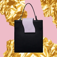 Korean Bag Brands to own now.
