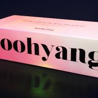 Branding | Soohyang.