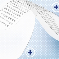 Review | 3 Types of Micro Needle Patches to Try Out